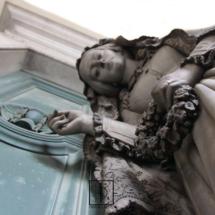 cimitero staglieno